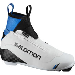 SALOMON S/RACE VITANE CLASSIC PROLINK 20