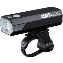 CATEYE AMPP 400 AVANT 21
