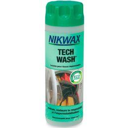 NIKWAX LOFT TECH WASH 300ML 21