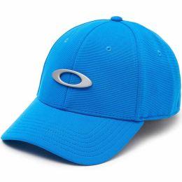 OAKLEY TINCAN CAP OZONE 20