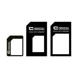 CROSSCALL ADAPTATEUR CARTE SIM NANO/MICRO 20