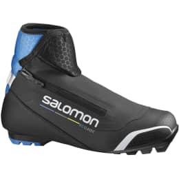 Chaussure de ski SALOMON SALOMON RC PILOT 19 - Ekosport