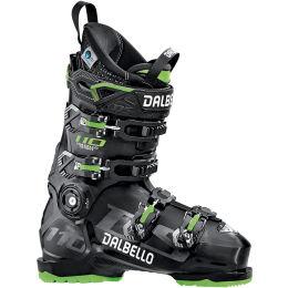 DALBELLO DS 110 MS BLACK/BLACK 20