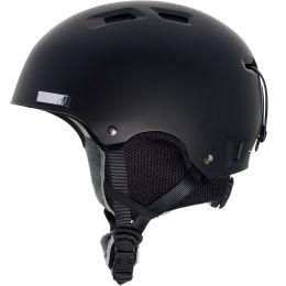 K2 VERDICT BLACK 21