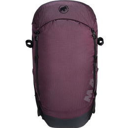 MAMMUT DUCAN 24 WOMEN GALAXY 21