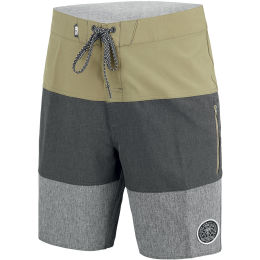 PICTURE KAUDE 19 BOARDSHORTS MILITARY 21