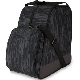 DAKINE BOOT BAG 30L SHADOW DASH 21
