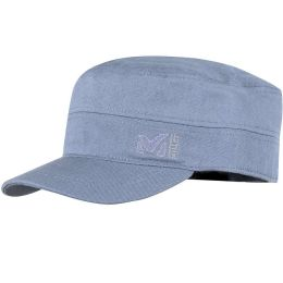 MILLET TRAVEL CAP FLINT 20