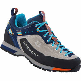 GARMONT DRAGONTAIL LT W DARK GREY/ORANGE 21