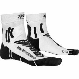 X-SOCKS RUN PERFORMANCE NR/BLC 21