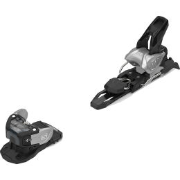 SALOMON WARDEN MNC 11 N SILVER/BLACK L100 21