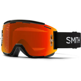 SMITH SQUAD MTB CHROMAPOP NOIR 21
