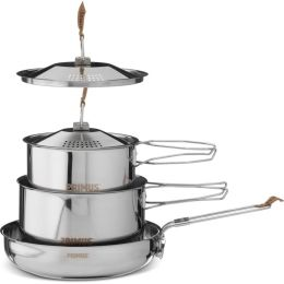 PRIMUS CAMPFIRE COOKSET SMALL 21