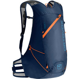 ORTOVOX TRACE 25L NIGHT BLUE 21