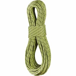 EDELRID STARLING PRO DRY 8.2MM 50M OASIS 20