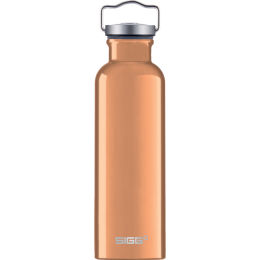 SIGG ORIGINAL 0.75L COPPER 21