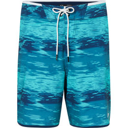 OAKLEY WATER BOARDSHORT 19 BLUE WATER PRI 20