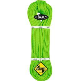 BEAL OPERA 8.5MMx50M GREEN 21