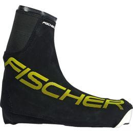 FISCHER BOOT COVER RACE 20