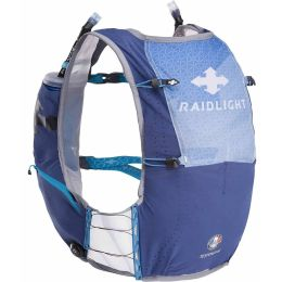 RAIDLIGHT RESPONSIV VEST 6L DARK BLUE 20