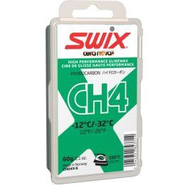 SWIX CH04X 60GR 20