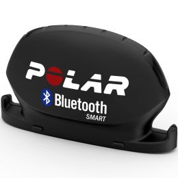 POLAR KIT VITESSE BLUETOOTH 20