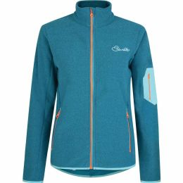 DARE 2B PERIMETER FLEECE SEA BREEZE 18