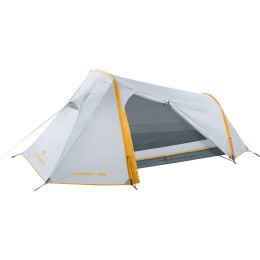 FERRINO TENT LIGHTENT 1 PRO LIGHT GREY 21