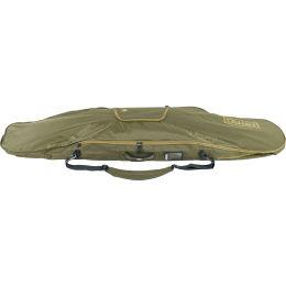 NITRO SUB BOARD BAG 165 CM LEAF 20