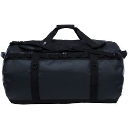THE NORTH FACE BASE CAMP DUFFEL XL TNF BLACK 21