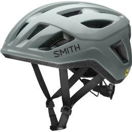 SMITH SIGNAL MIPS GRIS 21