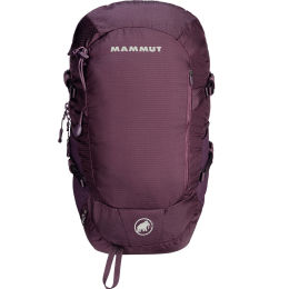 MAMMUT LITHIA SPEED GALAXY 21