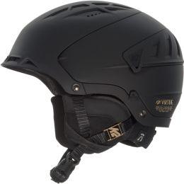 K2 VIRTUE BLACK 20