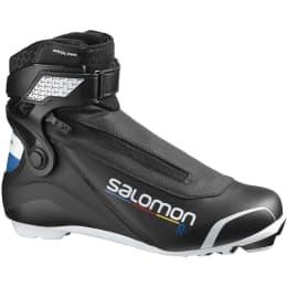 Boutique SALOMON SALOMON R/PROLINK 22 - Ekosport