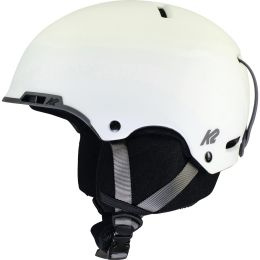 K2 MERIDIAN W PEARL WHITE 21