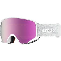 ATOMIC SAVOR HD WHITE 21