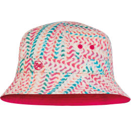 BUFF BUCKET HAT KUMKARA MULTI 21