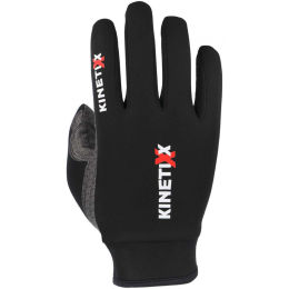 KINETIXX KEKE BLACK 21