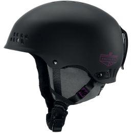 K2 EMPHASIS BLACK 20