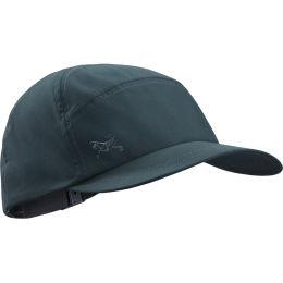 ARC'TERYX ELAHO CAP ENIGMA 21