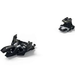 MARKER ALPINIST 8 BLACK/TITANIUM 21