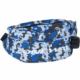 ONE WAY THERMO BELT ROCK BLUE 21