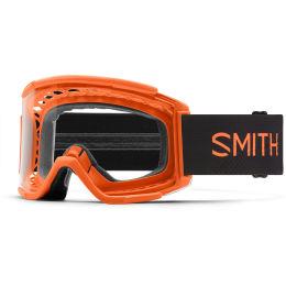 SMITH SQUAD MTB XL ORANGE 21