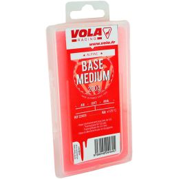 VOLA BASE MEDIUM 200G 21