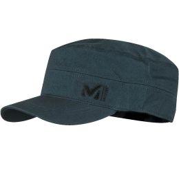 MILLET TRAVEL CAP ORION BLUE 21