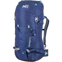 MILLET PROLIGHTER 30+10 LD BLUE DEPTHS 21