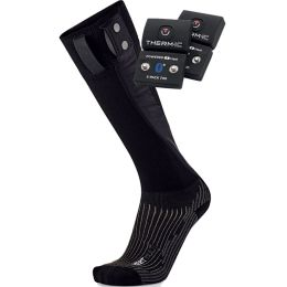 Vêtement chauffant THERM-IC THERM-IC POWERSOCKS SET HEAT MULTI S-700B 21 - Ekosport