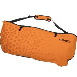 BEAL FOLIO ORANGE 21