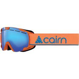 CAIRN SCOOP CLX3000 IUM ORANGE MAT 21