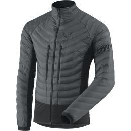DYNAFIT TLT LIGHT INSULATION M JKT MAGNET 21